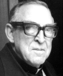 Joaquin Barros Matte