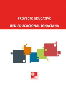 PROYECTO EDUC REI